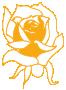 Gynäkologische Praxis Altenbochum Logo