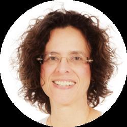 Jutta Kenkmann-Auer